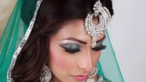 skin makeup tips bridal makeup by tehmina ahmad stani and indian bridal makeup video dailymotion