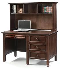 student desk for bedroom student desk hutch set choose color student desks for bedroom australia