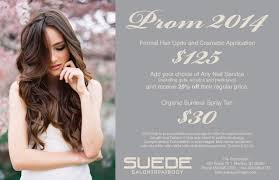 prom 2016 book your appointment today call 856 985 0700