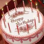 Birthday Cake Name Generator Create Birthday Cakes With Names Online