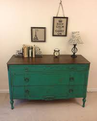antique painted furnitureAwesome Painting Antique Furniture Ideas 17 Best Ideas About Teal