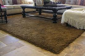 on site natural synthetic area rug cleaning have your rugs cleaned without leaving your home or office our process is safe on surfaces and will not wet