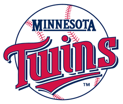 Minnesota Twins | Defunct MLB Logos | Pinterest | Twins baseball ...