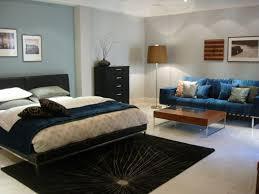 Manly Bedroom Decor Bedroom Comfy Manly Bedroom Design Ideas Rustic Bedroom