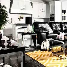 asi city furniture furniture s mansfield ohio value city