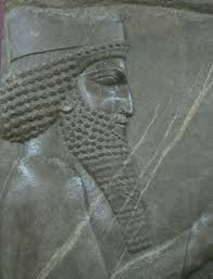 Xerxes the Great, King of Persia: Biography & Achievements - World History  Edu