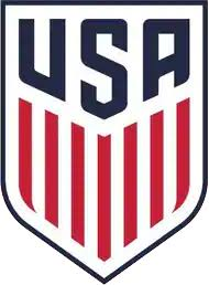 The current status of the logo is active, which means the above logo design and the artwork you are about to download is the intellectual property of the copyright and/or trademark holder and is offered. U S Teenager Josh Sargent To Sign With Werder Bremen The Washington Post