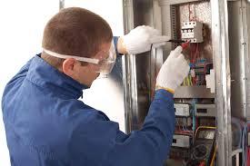 essay 26 m oregon low voltage electrician edc low voltage essay about northwest electrical intergration inc atlanta based low 26