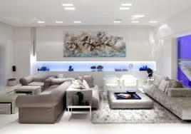 condo living room design ideas. small condo living room design ideas fresh home interior . o