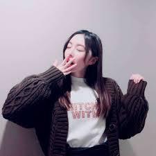 松井珠理奈ベリーショートにどっちもかわいい美人はどんな