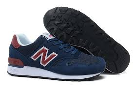 new balance shoes red and blue. fashion new balance w670snr-nc navy red white womens shoes and blue