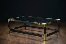 laquer coffee tables full size of coffee black lacquer coffee table lacquered tables antique oriental asian