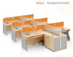 office desk workstations. Office Desks And Workstations It Workstation Furniture Cad 06 B 0 Cea 2 Big Expert Desk