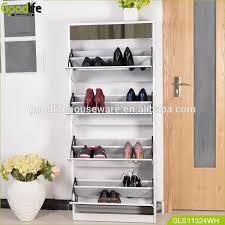 closetmaid shoe shelf bracket inspirational interlocking
