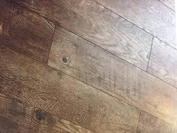 braylon exotic laminate flooring
