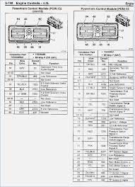 stereo wiring diagram for 2002 trailblazer wiring diagram for 2005 trailblazer radio wiring diagram onliner ia info chevy trailblazer radio wiring diagram 2008 trailblazer stereo wiring diagram