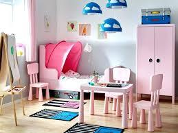 ikea childrens bedroom furniture. Ikea Childrens Bedroom Furniture Kids Sets Luxury  Children S Ideas