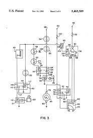 ih 584 wiring diagram wiring library  at 1978 International Truck Engine Size 345 Starter Wiring Diagram