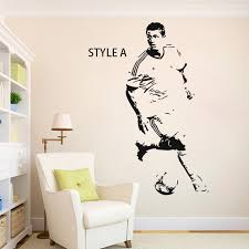Small Picture Ronaldo House Reviews Online Shopping Ronaldo House Reviews on