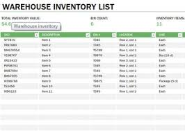 free excel inventory template learn spreadsheets free excel 100 images best 25 excel budget