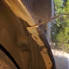 photo of abra auto repair of america atlanta ga united states