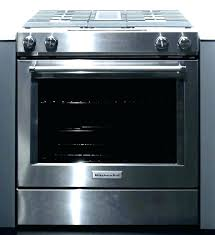 kitchenaid superba microwave oven combo oven double oven prev double oven manual kitchenaid superba microwave oven
