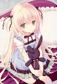 403 best images about Anime on Pinterest