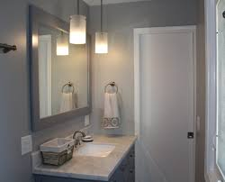 Bathroom Remodeling Va Collection Simple Decorating Ideas