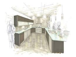2D Interior Design Exterior Interesting Ideas
