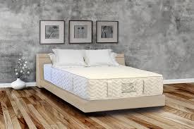 urban bedroom furniture. Urban Green Furniture Mattress Bedroom D