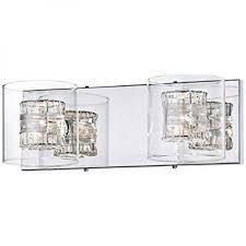 possini euro lighting. Possini Euro Design Wrapped Wire 14 Wide Bathroom Light Lighting