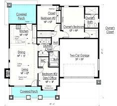 best bungalow floor plans sq ft apartment floor plan sq ft bungalow house plans best small