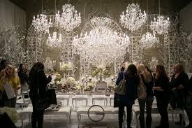 chic unique crystal chandeliers designer lighting unique crystal glass crystal chandelier with