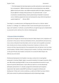 essay writing practice topics pakistan