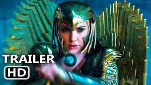 JETZT ANSEHEN: Wonder Woman 1984 Stream Deutsch – HD-Filme online  anschauen: :In Hanover(Hannover), Lower Saxony, Germany