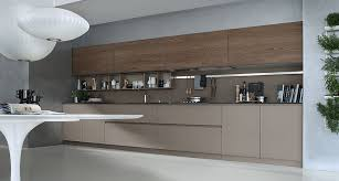 European Kitchen Design In New York City NY Inspiration Modern Kitchen Cabinets Nyc