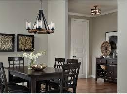 chandelier rustic wood chandelier wood lamps designs black iron with 5 neon glass lamp jpg