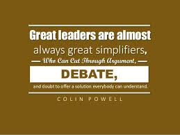 Motivational Leadership Quotes Cool 48 Motivational Leadership Quotes