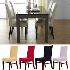 wonderful best dining room chair seat protectors protective seat covers for dining chairs