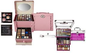 ulta makeup sets be discovered 67 piece makeup collection or time to shine 15 99