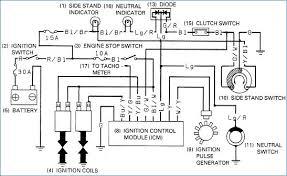 daewoo lanos immobiliser wiring diagram daewoo auto wiring 2004 Daewoo Matiz fantastic daewoo matiz coil wiring diagram inspiration electrical daewoo lanos immobiliser wiring diagram at nhrt