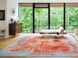 inside intimacy portland rug star