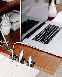 diy-home-office-organization-ideas-declutter-cables-binder-