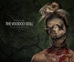 original mugeek vidalondon voodoo doll makeup tutorial mugeek vidalondon