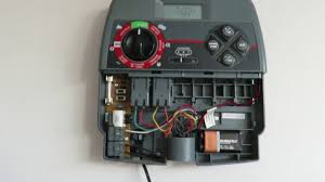 irrigation controller wiring diagram collection wiring diagram solenoid valve wiring schematic irrigation controller wiring diagram collection troubleshooting no power to lawn sprinkler timer unit 3