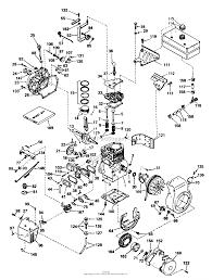 Toro 38050, 724 Snowthrower, 1979 (SN 9000001-9999999) Parts Diagram ...