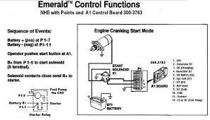 generator starter wiring diagram wiring diagrams konsult onan starter wiring wiring diagram yer delco starter generator wiring diagram generator starter wiring diagram