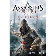 Roman Assassin's creed et autres Images?q=tbn:ANd9GcSm9LrFbAgeK5Ek7NdyH7p6DY82YuNhLml5d0MEoxquWUx3x31d