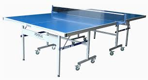 build outdoor ping pong table lovely outdoor ping