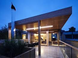 e443e1cb0f91a511ab86a0163dd4fcd3 grand designs australia mid century house